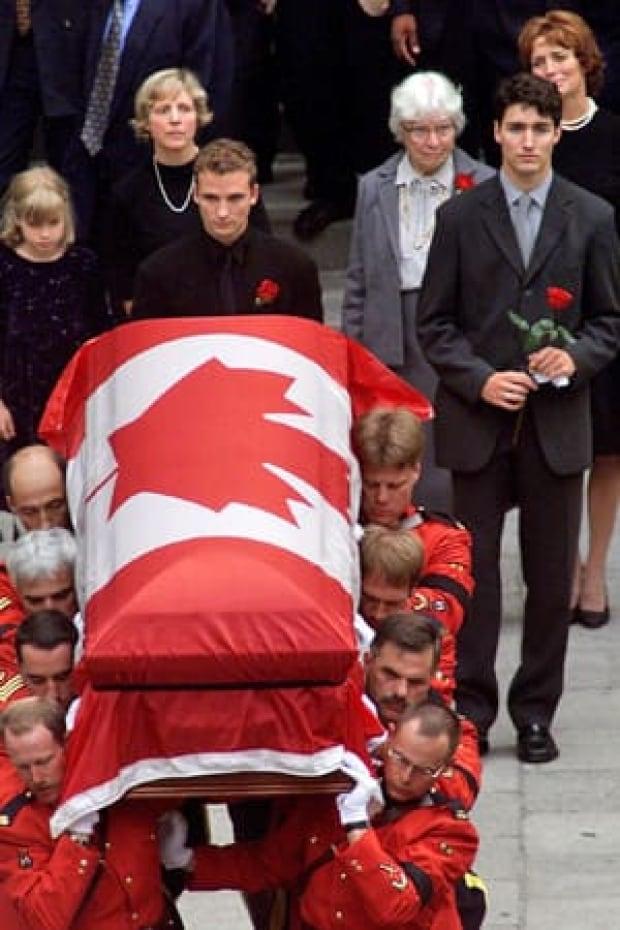 mi-trudeau-funeral-300-7606