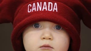 hi-canada-child-rtr2vkkn