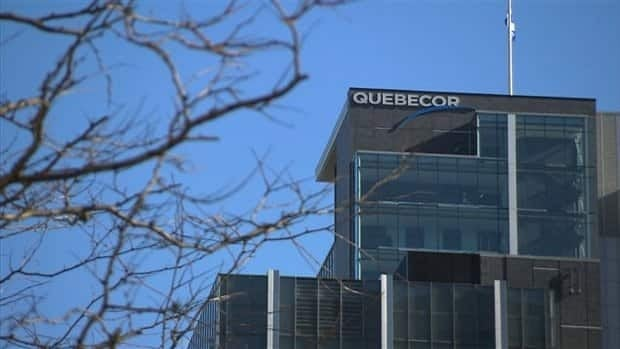 Quebecor Inc. will buy back some 20.3 million shares of QMI held by the Caisse for an aggregate purchase price of $1 billion, payable in cash.