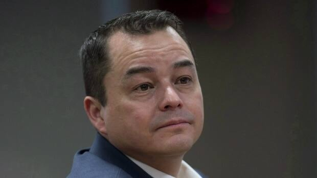 National Chief for the Assembly of First Nations Shawn Atleo says the degree of First Nations unrest this summer depends in large part on how much concrete action Stephen Harper authorizes on entrenching ancient treaty rights.