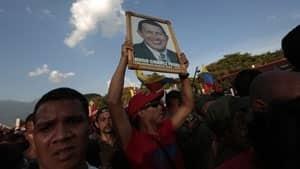 mi-venezuela-chavez-cp-rtr3