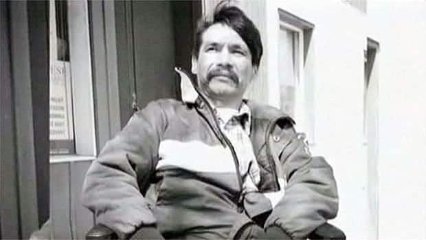 Brian Sinclair died in a Winnipeg emergency room after waiting 34 hours without receiving care.