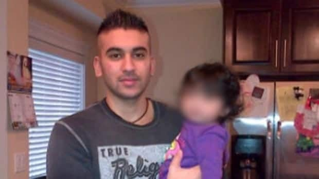 Manraj Akalirai, 19 was killed by a group using bats, clubs and a sword in South Vancouver.