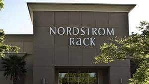 hi-nordstrom-rack-852-4col