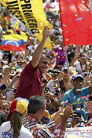 capriles-300-rtxycjb