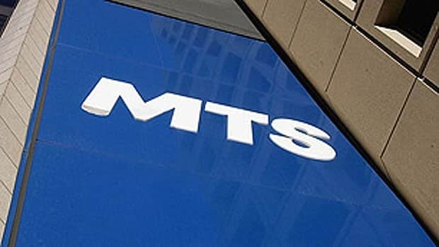 MTS has inked a tentative agreement with 1,200 employees who were poised to strike.