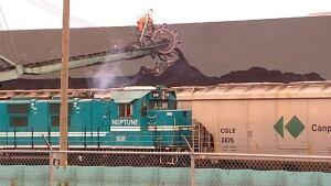 hi-bc-130612-surrey-coal-terminal