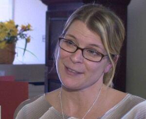 Lori Barker