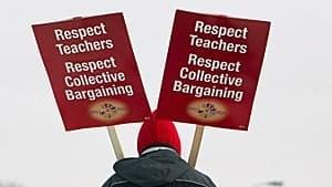 mi-teachers-cp03719057