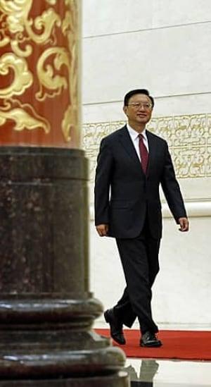 china-ambassador-280-rtr3er
