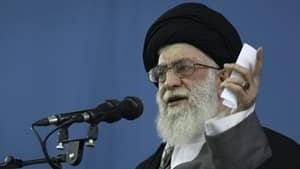 300-iran-cp-04000769