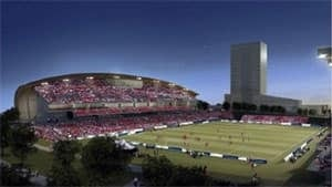 mi-ott-lansdowne-stadium300