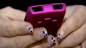 hi-nb-texting-injuries