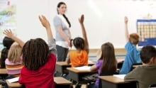 hi-classroomkids