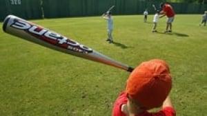si-baseball-boy-220-cp-3124