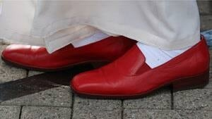ii-red-shoes-300-rtr2iefi