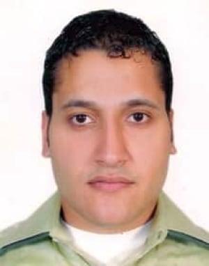 220-ali-shaaban-02476944