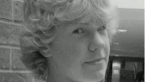 Eric Leighton was killed in 2011 when a steel drum he was working on in shop class exploded.