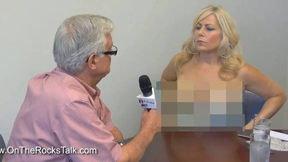 Breast british columbia masiva vancouver