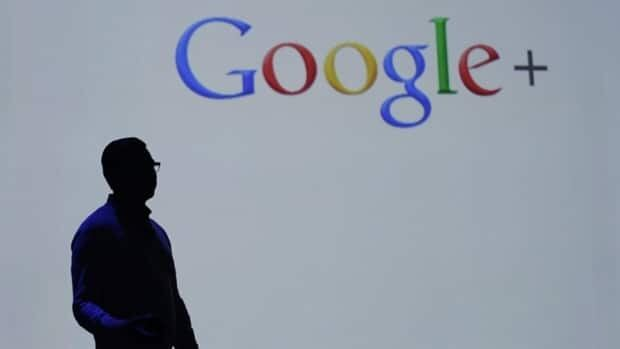 Google was found to have violated the privacy of Safari users when it allowed the DoubleClick advertising network to shadow the web surfing of people using the Apple browser. The Federal Trade Commission fined the company $22.5 million US Thursday, although critics say the penalty won't make a dent in Google's booming business. Above, the company's senior president of engineering, Vic Gundotra, addresses developers at the Google I/O conference in San Francisco in June.