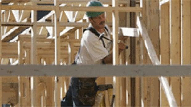 construction-carpentry
