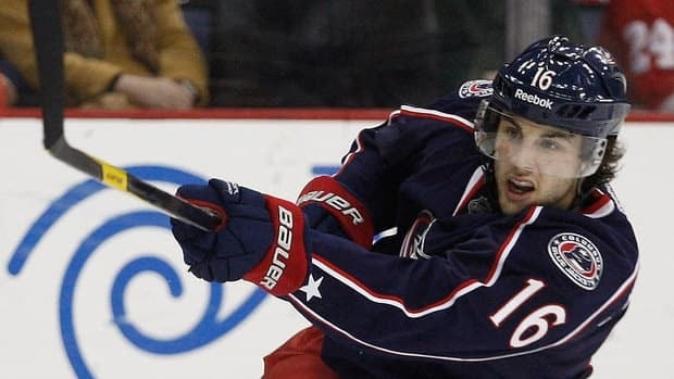Austrian hockey team EC Red Bull Salzburg is seeking legal advice after Blue Jackets forward Derick Brassard left the club despite assurances last week that he would stay, according to the team website.