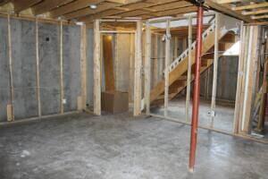 si-basement-gutted