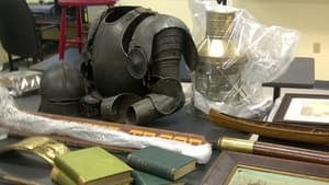 ns-seized-antiques-4col