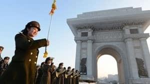mi-north-korea-celebrate-cp