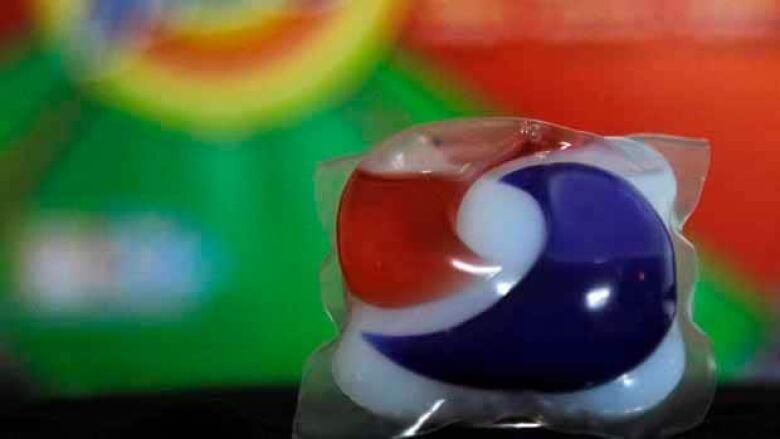 li-tide-detergent-620-02698791