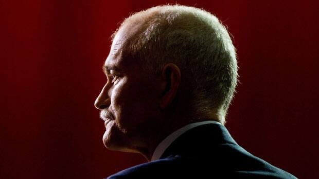 Voters will elect a new MP for Toronto-Danforth on Monday, a riding left open by the death of NDP leader Jack Layton.