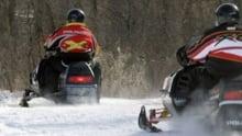 hi-snowmobiles-cp-2493