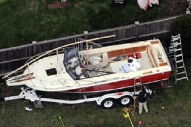 mi-boat-tsarnaev-300-167106
