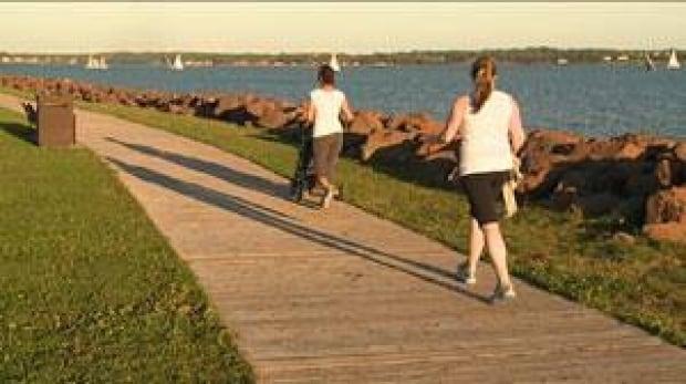 pe-mi-boardwalk-summer