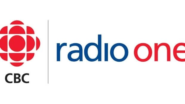 CBC Radio One is down on 1010 AM due to transmitter problems but listeners in Calgary can tune in to 99.1 FM.