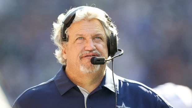Rob Ryan, the brother of Jets coach Rex Ryan, spent the past two seasons as the Dallas Cowboys defensive co-ordinator.