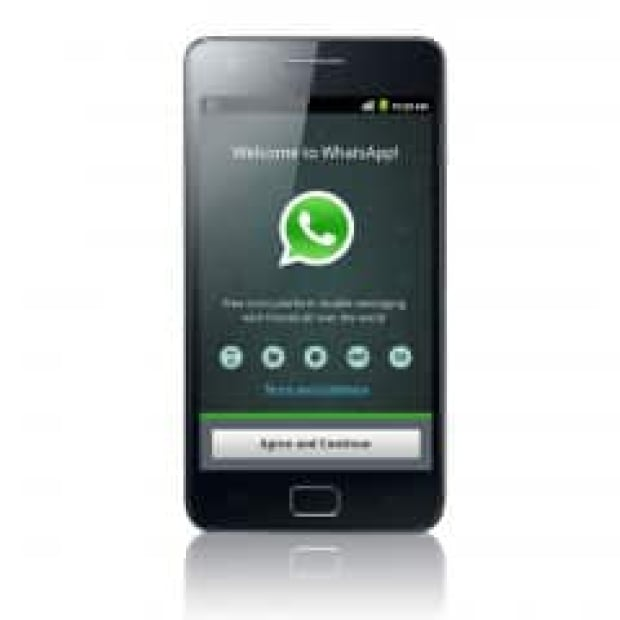 sm-240-whatsapp-android-intro