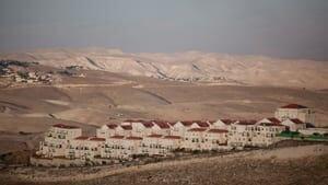 pi-israel-e1-settlement-300