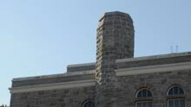220-fleming-chimney