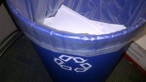 hi-recycling-bin-2