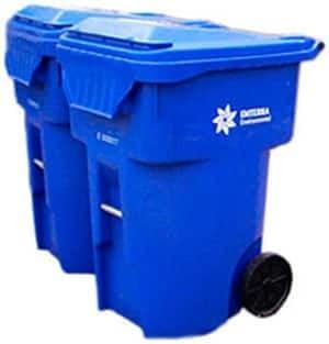 mi-emterra--blue_bin