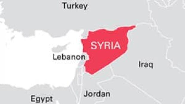 nisyria-map