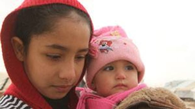 ni-syra-children-girls
