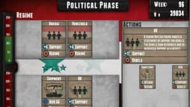 ii-syria-video-game