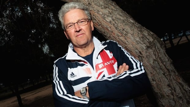 Peter Eriksson, who had been coaching in Great Britain since 2008, has come back to Canada as Athletics Canada's Olympic and Paralympic program head coach.