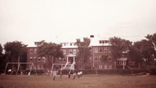 mi-cecilia-jeffrey-school-3