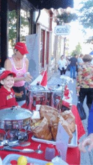 nb-saint-john-canada-day-flea-market