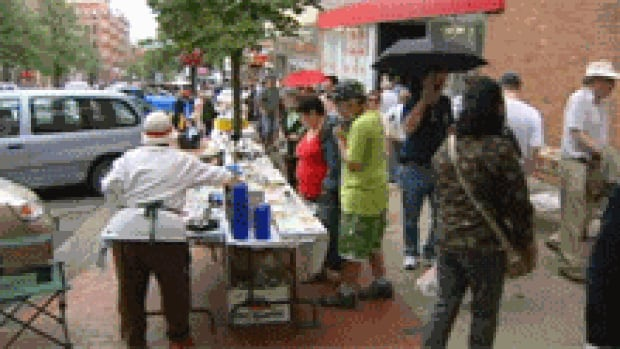 nb-flea-market-uptown-saint-john
