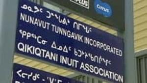 mi-nunavut-tunngavik-sign
