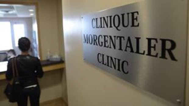 si-morgentaler-clinic